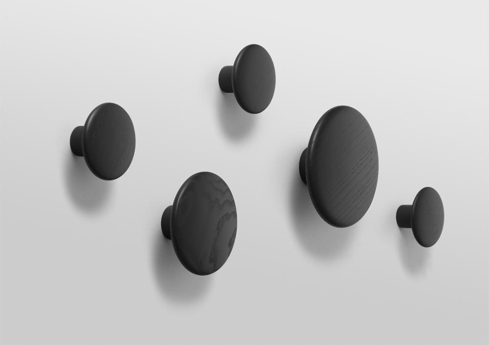 s s s przyjecha y fuel. Black Bedroom Furniture Sets. Home Design Ideas
