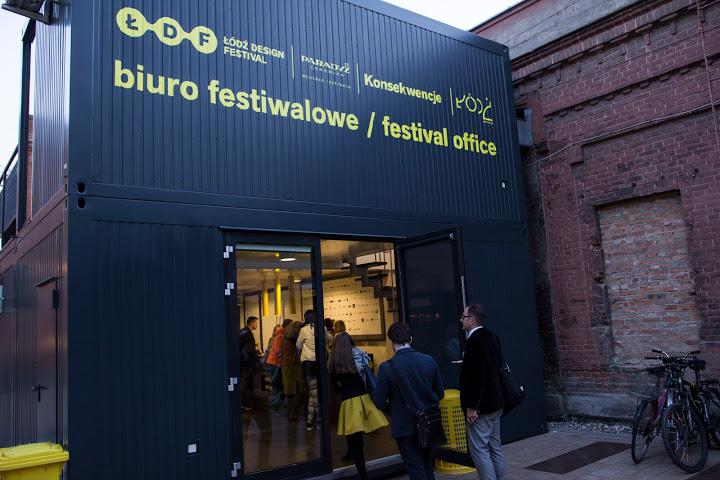 lodz design festival 2015/1