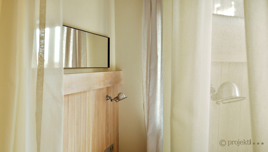 projekt-sypialni-001