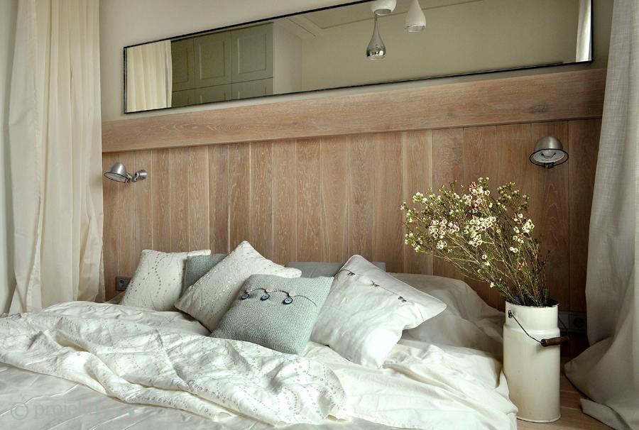 projekt-sypialni-004