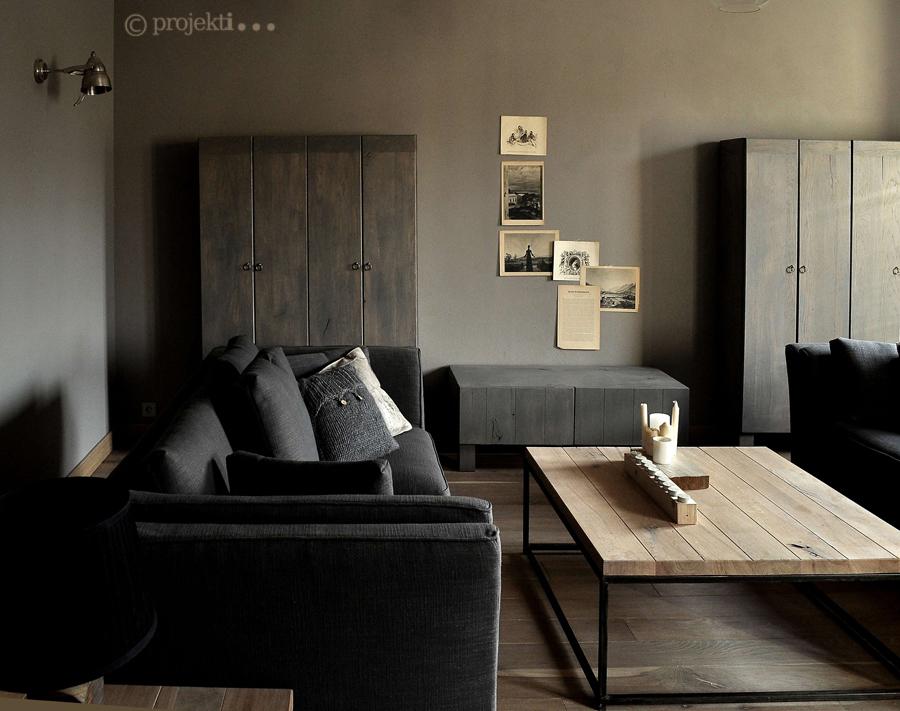 projekt-salonu-004