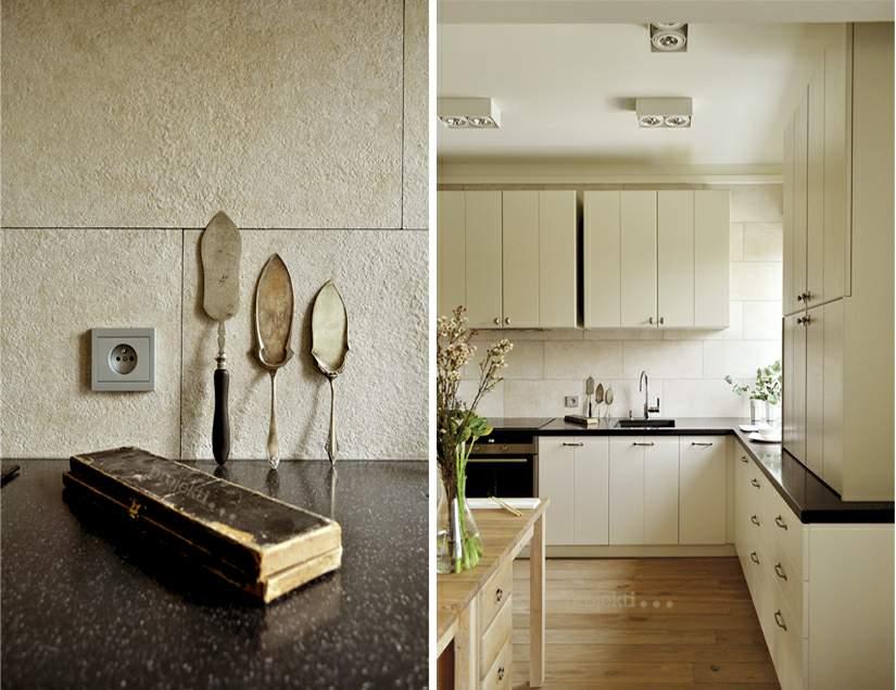 _projekt-kuchni-gabinetu-grupy-002