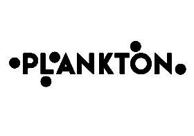 Proszę Państwa: Plankton!
